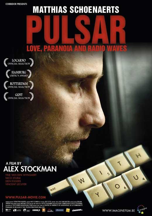 Pulsar movie