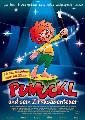 Pumuckl und sein Zirkusabenteuer