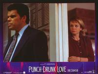 Punch-Drunk Love - 11 x 14 Poster French Style A