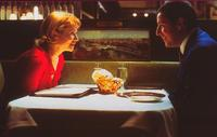 Punch-Drunk Love - 8 x 10 Color Photo #12