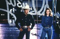Pure Country - 8 x 10 Color Photo #1
