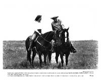 Pure Country - 8 x 10 B&W Photo #1