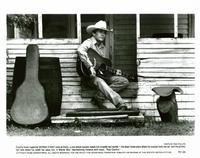 Pure Country - 8 x 10 B&W Photo #4