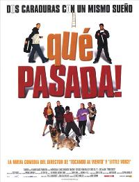 Purely Belter - 27 x 40 Movie Poster - Spanish Style A