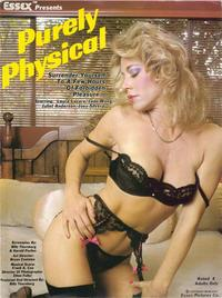 image Juliet anderson purely physical 1982