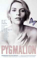 Pygmalion (Broadway)