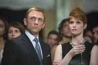 Quantum of Solace - 8 x 10 Color Photo #20