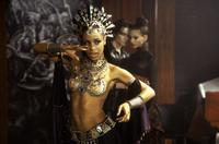 Queen of the Damned - 8 x 10 Color Photo #8