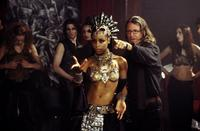 Queen of the Damned - 8 x 10 Color Photo #15