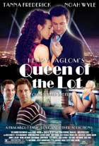 Queen of the Lot - 11 x 17 Movie Poster - Style A