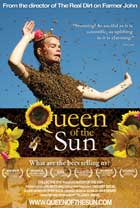 Queen of the Sun: What Are the Bees Telling Us? - 11 x 17 Movie Poster - Style A
