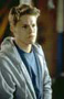 Queer As Folk - 8 x 10 Color Photo #6