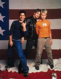 Queer As Folk - 8 x 10 Color Photo #3