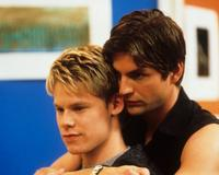 Queer As Folk - 8 x 10 Color Photo #5