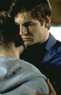 Queer As Folk - 8 x 10 Color Photo #9