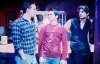 Queer As Folk - 8 x 10 Color Photo #23