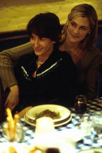 Queer As Folk - 8 x 10 Color Photo #24