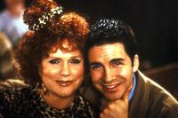 Queer As Folk - 8 x 10 Color Photo #25