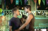 Queer As Folk - 8 x 10 Color Photo #26