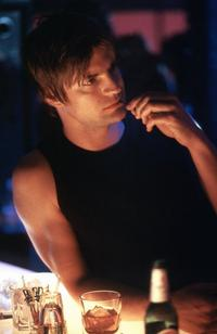 Queer As Folk - 8 x 10 Color Photo #29