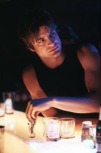 Queer As Folk - 8 x 10 Color Photo #30
