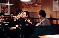 Queer As Folk - 8 x 10 Color Photo #34