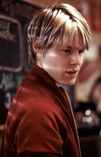 Queer As Folk - 8 x 10 Color Photo #37