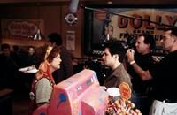 Queer As Folk - 8 x 10 Color Photo #42