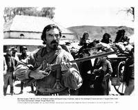 Quigley Down Under - 8 x 10 B&W Photo #3