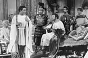 Quo Vadis - 8 x 10 B&W Photo #11