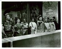 Quo Vadis - 8 x 10 B&W Photo #4