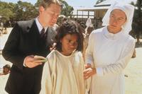 Rabbit Proof Fence - 8 x 10 Color Photo #1
