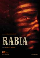 Rabia - 11 x 17 Movie Poster - UK Style A