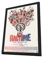 Ragtime - The Musical