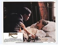 Ragtime - 11 x 14 Movie Poster - Style A