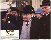 Ragtime - 11 x 14 Movie Poster - Style H