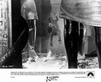 Raiders of the Lost Ark - 8 x 10 B&W Photo #14