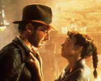 Raiders of the Lost Ark - 8 x 10 Color Photo #2