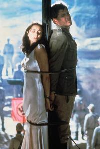 Raiders of the Lost Ark - 8 x 10 Color Photo #3