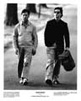 Rain Man - 8 x 10 B&W Photo #3