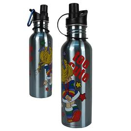 Rainbow Brite and the Star Stealer - Too Cute Water Bottle