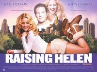 Raising Helen - 11 x 17 Movie Poster - Style B