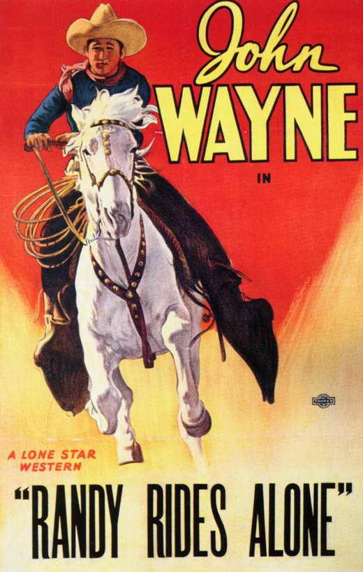 randy-rides-alone-movie-poster-1934-1020258220.jpg