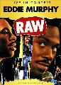 Raw - 11 x 17 Movie Poster - Style B