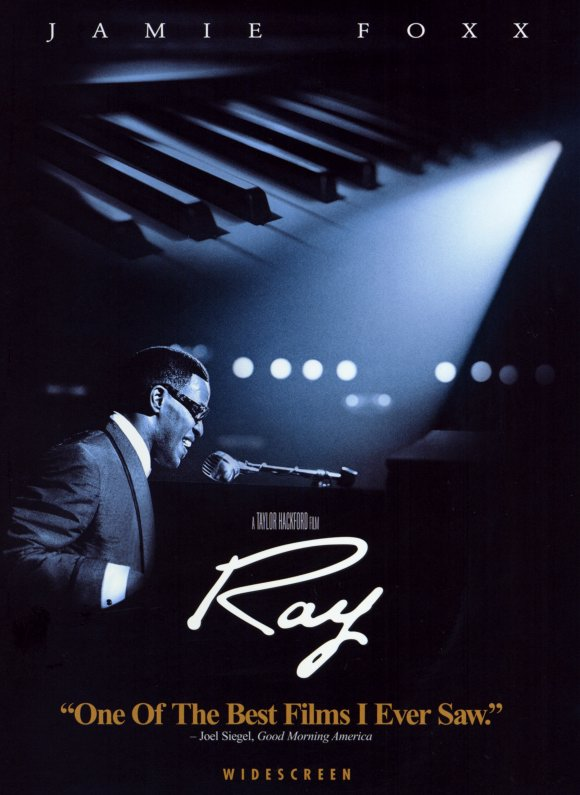ray movie Any posts related to digital codes or selling movies will be removed reply in the  latest [digital code exchange] or [for sale] post instead.