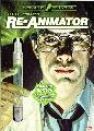 Re-Animator - 11 x 17 Movie Poster - Style A