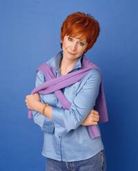 Reba McEntire - 8 x 10 Color Photo #2
