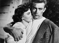 Rebel without a Cause - 8 x 10 B&W Photo #5