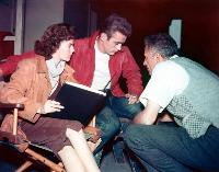 Rebel without a Cause - 8 x 10 Color Photo #2