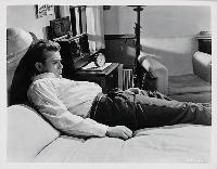 Rebel without a Cause - 8 x 10 B&W Photo #10